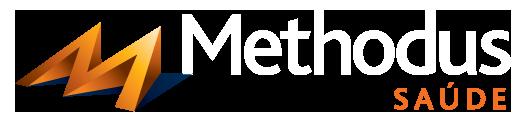 MethodusSaude_Logofuundocor_530X120px_